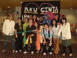 naskah drama film aku anak indonesia naskah drama bahasa sunda naskah drama bahasa sunda
