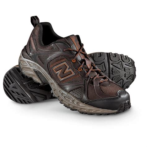 new balance s 481 trail runner shoes 616680 running