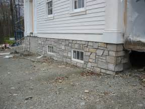 Do It Yourself Landscape Design Online stone veneer on pinterest stone veneer faux stone and