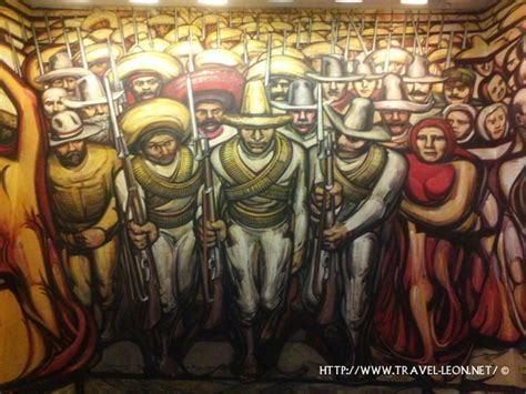 murales de david alfaro siqueiros maritere pintado pictures news information from the web