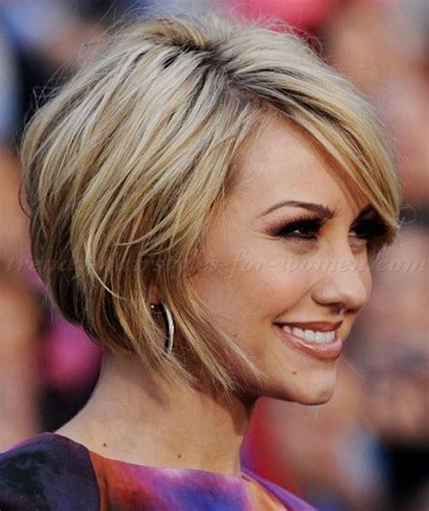 best 25 short hairstyles 2017 ideas on pinterest 2017