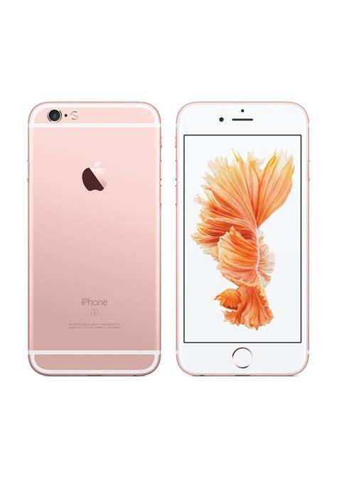 apples rose gold    pink iphones apple rose