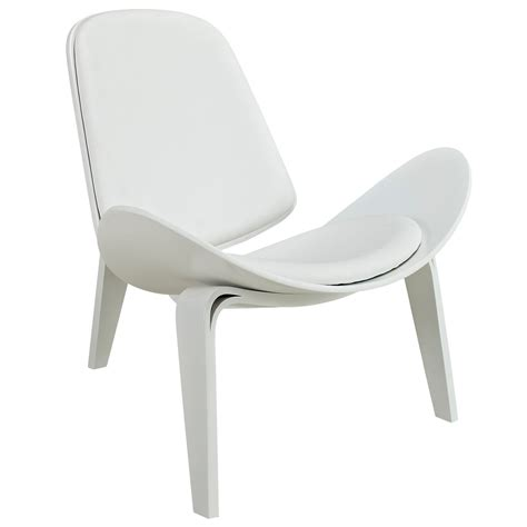 shell chair replica hans wegner chair replica