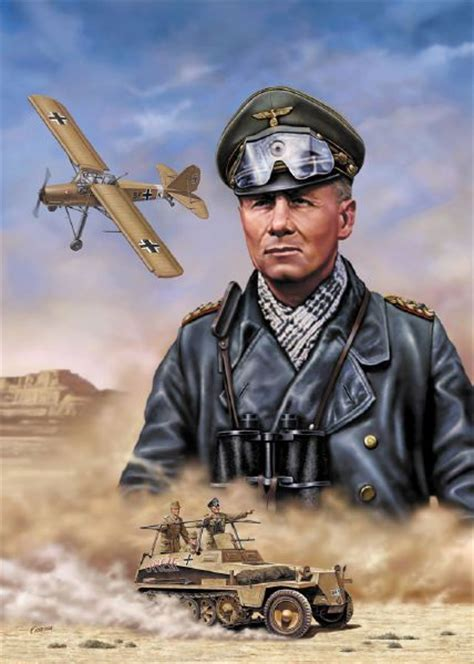 south africans versus rommel the untold story of the desert war in world war ii books erwin rommel quot drawings of the world war ii