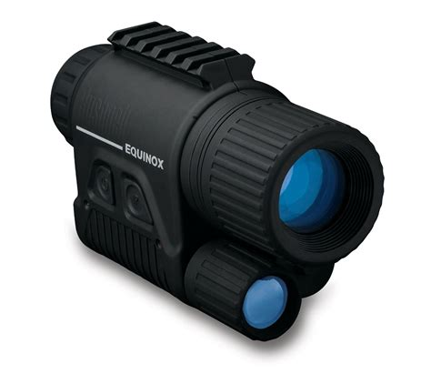Smartwatch Equinox Bushnell 1 3x30mm Equinox Digital Vision Monocular