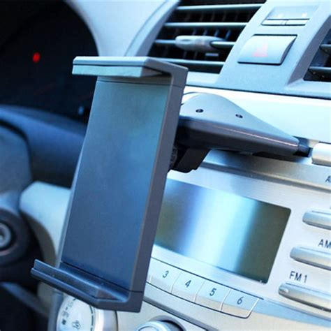 pama cd slot tablet car mount   cm devices medium