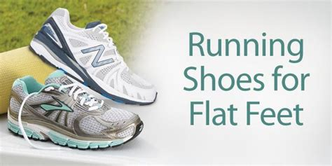 best motion running shoes for flat finding running shoes for flat can be difficult in