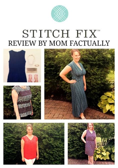 Stitch Fix Reviews 2015 Newhairstylesformen2014com | stitch fix review august 2015 hi lo hi lo it s off to