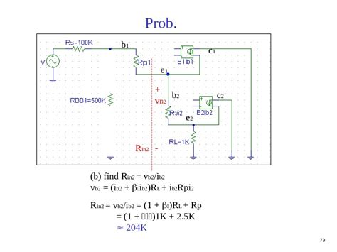 transistor bipolar o bjt 28 images 1000 ideas about bipolar junction transistor on arduino