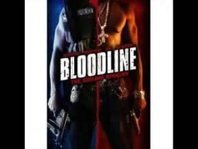bloodline soundtrack quot bloodline quot suthun boy bloodline soundtrack screwed