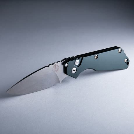strider knives canada strider sng pro tech knives touch of modern