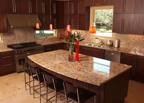 granite countertops kitchen design ideas marble