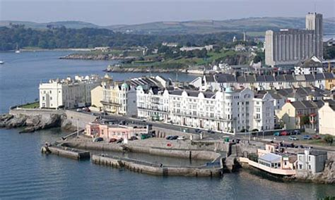 city times plymouth plymouth considers curbs on foreign students in city