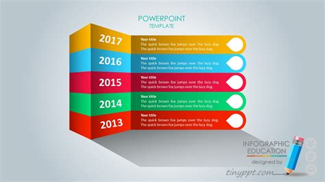 themes powerpoint free download 2015 powerpoint animated templates free download 2015 image
