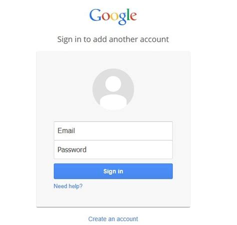 google images sign in images google photos