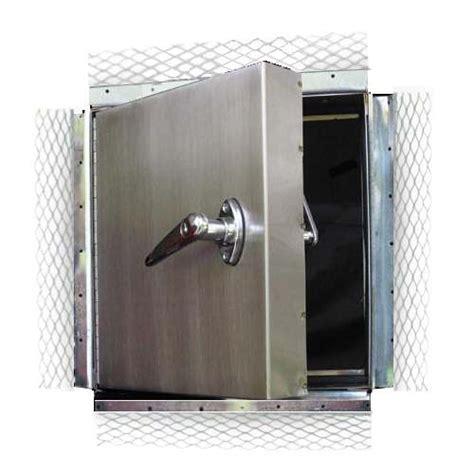 Exterior Access Door Access Panels Access Doors Theaccesspanelstore