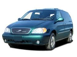 electric and cars manual 2002 kia sedona parental controls kia sedona 2000 2001 2002 2003 2004 2005 factory service manual