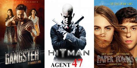 film komedi romantis wajib tonton tiga film wajib tonton di minggu keempat agustus okezone