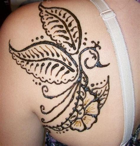 henna tattoo erlangen erstaunlich temporary tattoos f 252 r frauen 2016 tattoos
