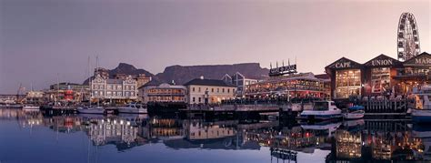 catamaran cape town tours private day yacht charters cape town south africa v