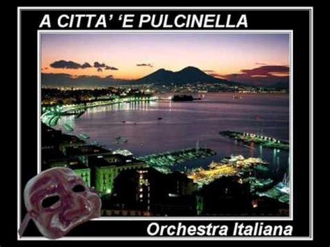rossa renzo arbore e l orchestra italiana doovi