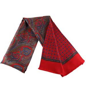 s colourful scarves bright scarves for