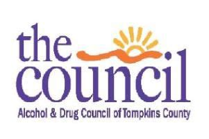 Tompkins 2 Million Detox Cetner by County S Council Receives Funding For Detox