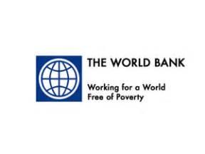 world bank organisation world bank logo