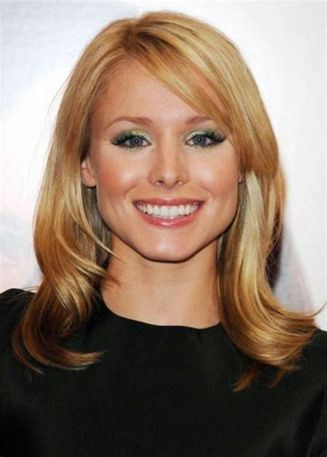 hairstyles for square face shapes female trendy haircuts for square faces shapes photos
