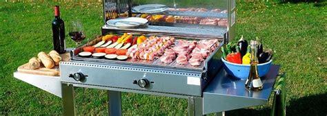 grill da giardino barbecue giardino barbecue barbecue per giardino
