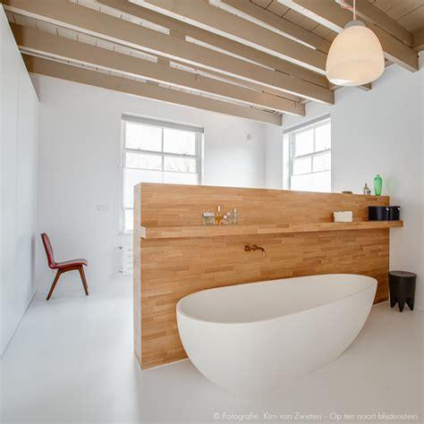 badkamerkast boven wastafel geweldig onder wastafel tweedehands naxya gt badkamer