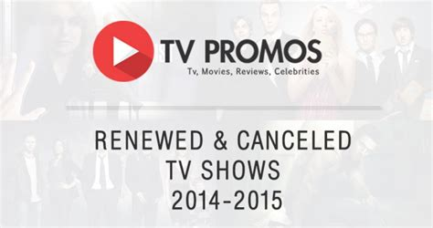 cancelled renewed tv shows in fall 2014 2015 season scandal tv show cancelled 2015 html autos post