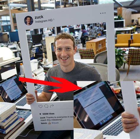 Desk Calculator With Tape Mark Zuckerberg S Covering Of Laptop Camera Mic Helps Pre