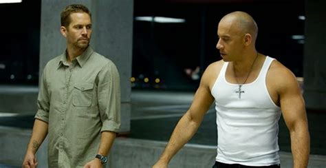 fast and furious 8 liam neeson a fan apart furious 7 review