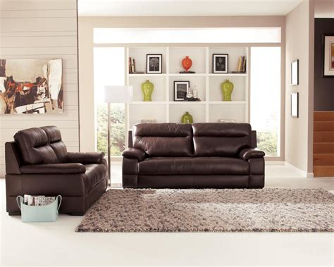 pictures of living rooms with brown furniture 25 best way to brighten up your living room