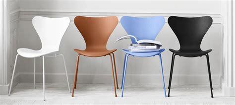 Sedie Design by Sedie Moderne E Di Design Lovethesign