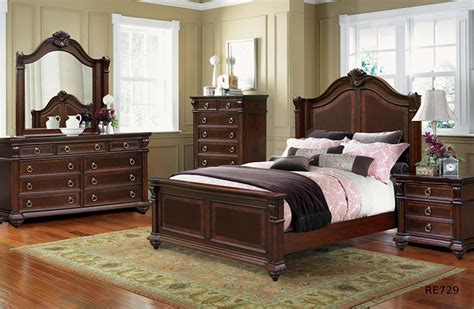solid wood bedroom set solid wood bedroom set offers comfortability oklahoma