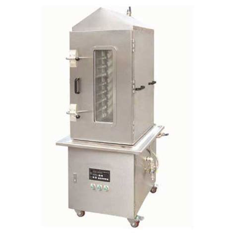Oven Sinmag others new cake steamer from sinmag in india