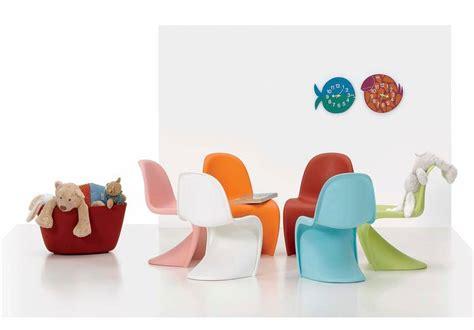 sedute per bambini sedute il design a misura di bambino cose di casa