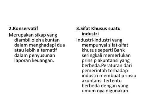 Akuntansi Keuangan Menengah Jilid I ppt akuntansi keuangan menengah 1 beatrix yunarti manehat