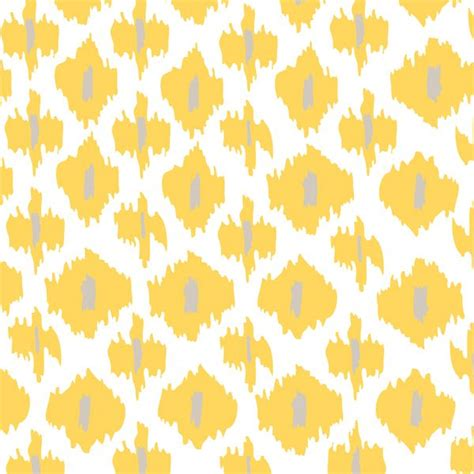 ikat pattern ikat pattern prints printables pinterest
