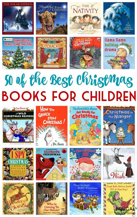 best picture books for children 50 of the best books for children