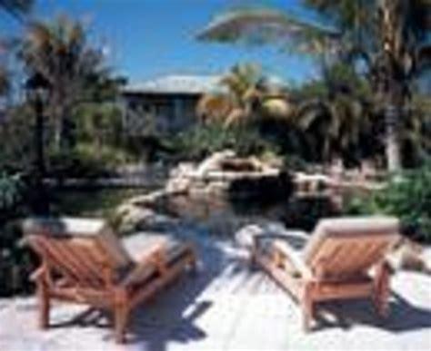 sundy house delray reviews sundy house delray fl updated 2016 hotel reviews tripadvisor