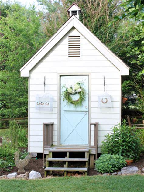 craft sheds hometalk craft shed tour craft room organization ideas