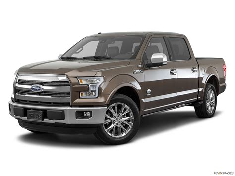 allstar ford 2016 ford f 150 dealer serving mesquite all ford canton