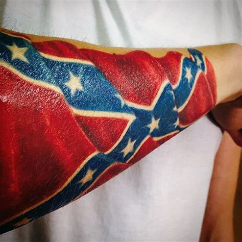 rebel flag tattoos for men 479 best tats images on tattoos mens