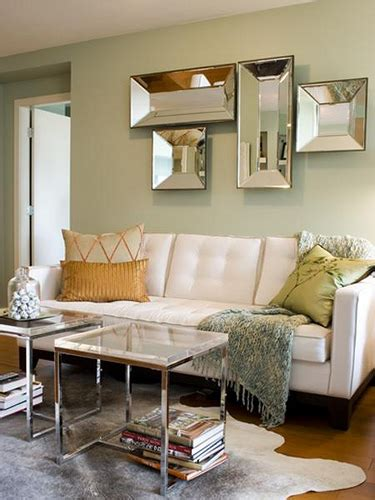 light green living room ideas light green living room flickr photo sharing