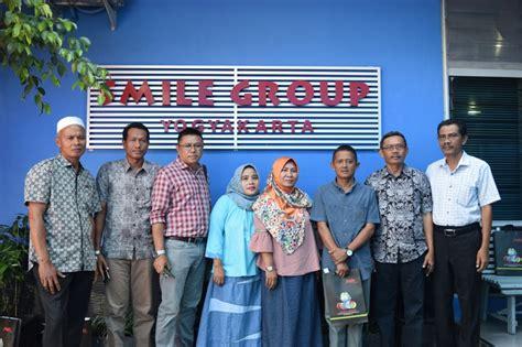 Workshop Lombok seminar workshop ti sekretariat dprd kabupaten lombok