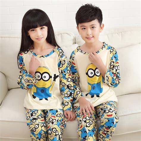 popular 14 year pajama sets buy cheap 14 year
