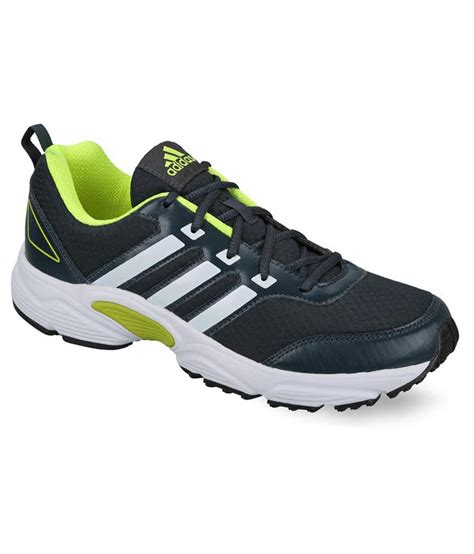 Sepatu Sport Adidas Blue Navy adidas navy blue sport shoes price in india buy adidas